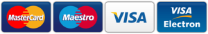mastercard-maestro-visa-electron